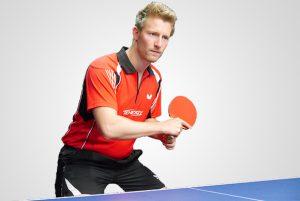 Ruwen Filus Lange Noppen - Tischtennis Tipps